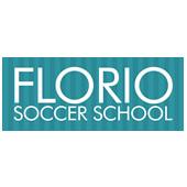 フロリオサッカースクール