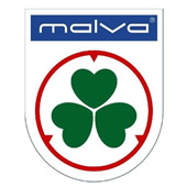 マルバサッカースクール